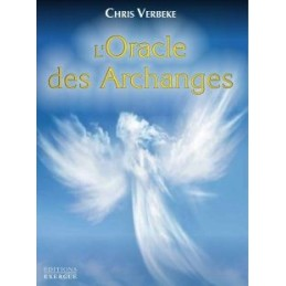 Oracle des ARCHANGES