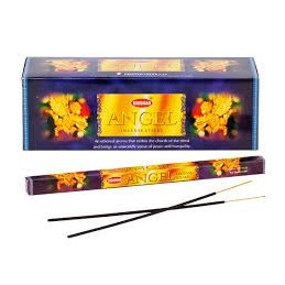 ENCENS ANGEL BOX DE 200 STICK