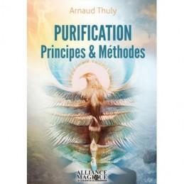 Purification : Principes et Méthodes