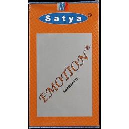 EMOTION 15GR