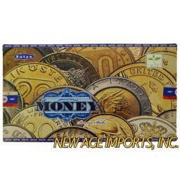 MONEY 15GR