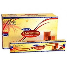 HARMONY 15 GR