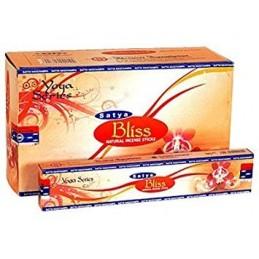 BLISS 15 GR