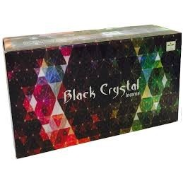 BLACK CRYSTAL 15 GR