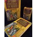 Tarot Universal de Waite EDITION 2002
