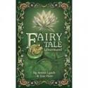Fairy Tale Lenormand (Anglais)