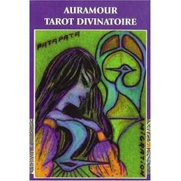 Le Tarot d'Auramour