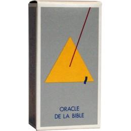 ORACLE DE LA BIBLE
