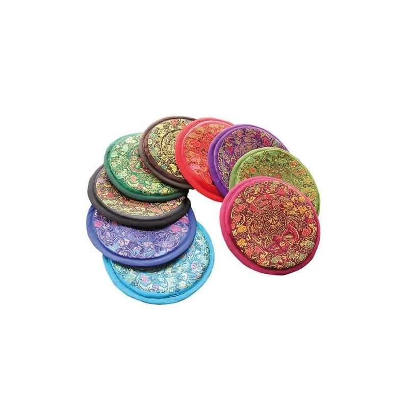Base pour bol tibétain 14.5 cm