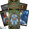 TAROT ILLUMINATI VERSION ANGLAIS
