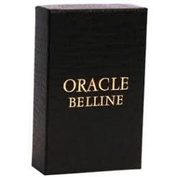 ORACLE BELLINE
