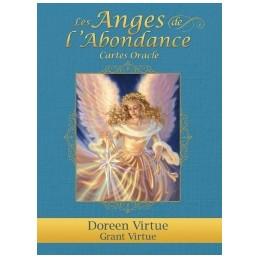 LES ANGES DE L'ABONDANCE...