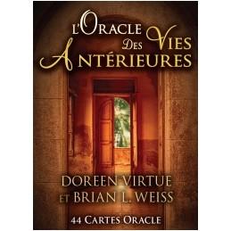 L'Oracle des Vies...