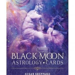 BLACK MOON ASTROLOGY -...