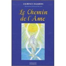 LE CHEMIN DE L'AME -...