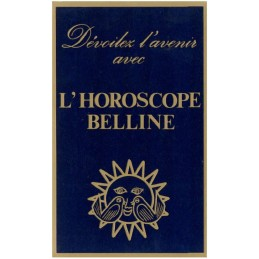 L'Horoscope Belline -...