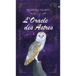 Oracle des Astres - Pandora...