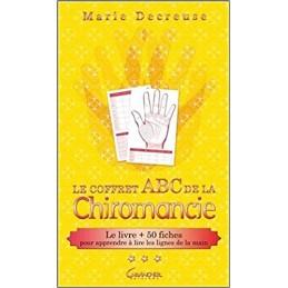 ABC de la Chiromancie -...