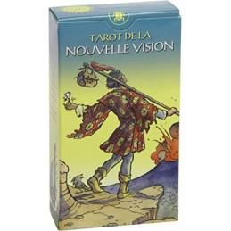 NOUVELLE VISION RIDER WAITE...