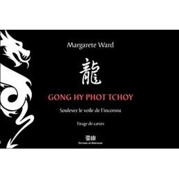 GONG HY PHOT TCHOY -MARGARETE WARD