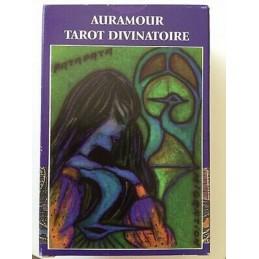 AURAMOUR - UNKNOWN