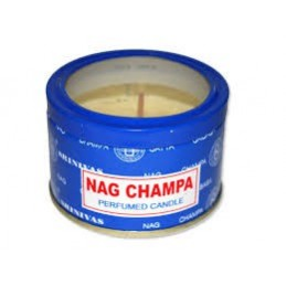 BOUGIE NAG CHAMPA ORIGINAL