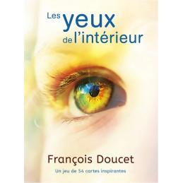 LES YEUX DE L INTERIEUR -...