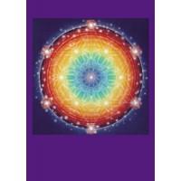 images vibratoires et énergétique.