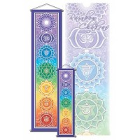 ZAFU - YOGA- MEDITATION