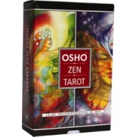 ORACLE ET TAROT
